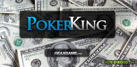 PokerKing-Texas Holdem